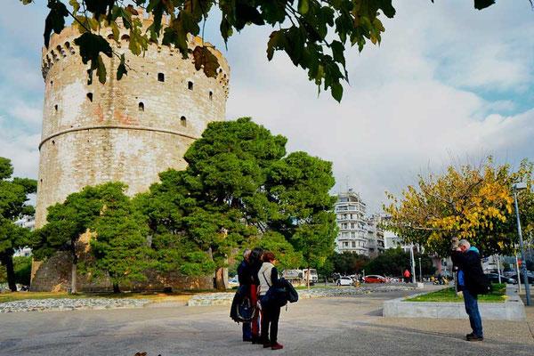 Griechenland.Tsaloniki1