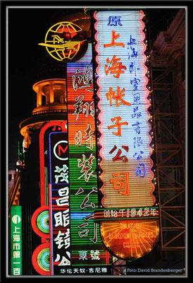 C1993 Shanghai