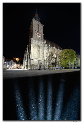 RO0125.Brasov.Schwarze Kirche
