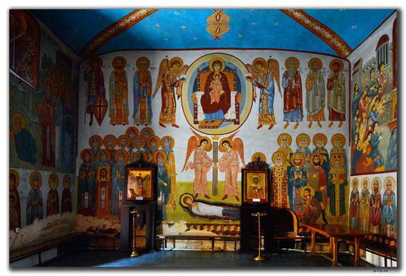 GE0112.Tbilisi.Kirche