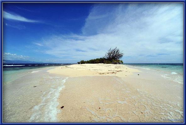 JM122.Lime Cay