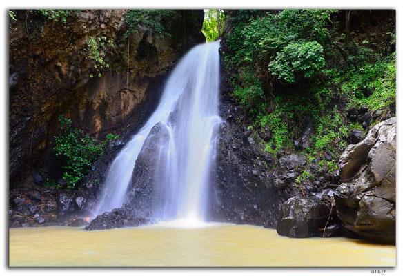 ID0196.Lovina.Singsing Waterfall