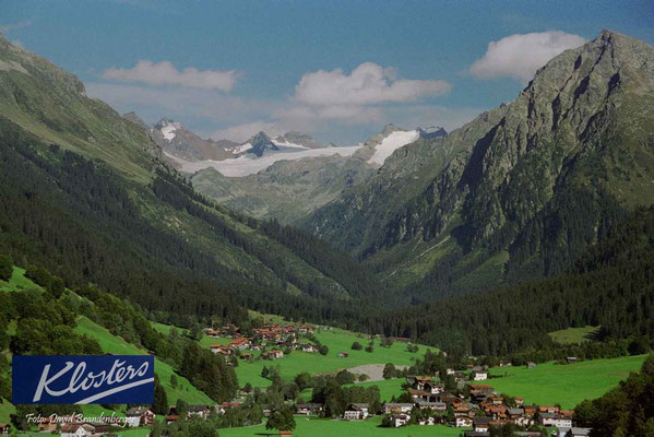 P0008.Klosters.CH