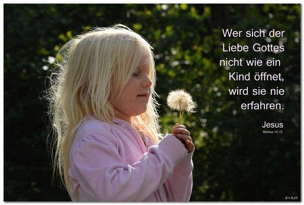 S0214.Rebecca.Klosters.CH