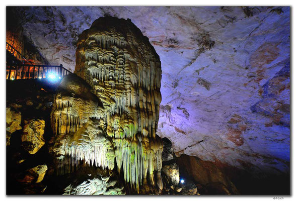 VN0093.Phong Nha.Paradise Cave