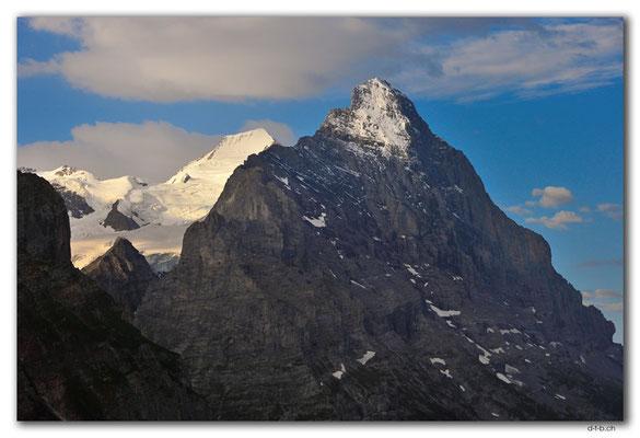 GW0123.Mönch und Eiger