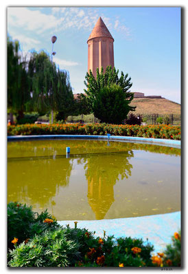 IR0331.Gonbad.Qabus-Turm