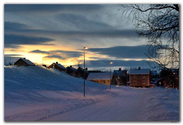 SE0146.Kiruna