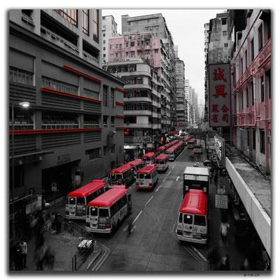 HK0137.Kleinbusse.Mong Kok