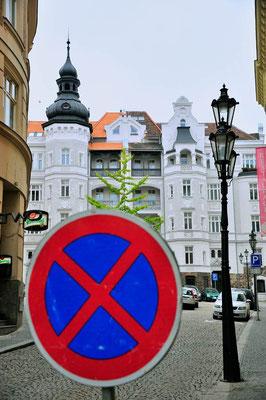 Tschechien.Brno.2