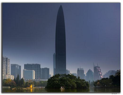 CN0427.Shenzhen.KingKey100