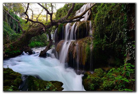 TR0358.Antalya.Düden-Selalesi