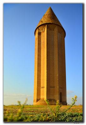 IR0334.Gonbad.Qabus-Turm