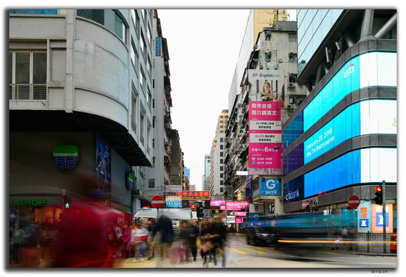 HK0136.Mong Kok