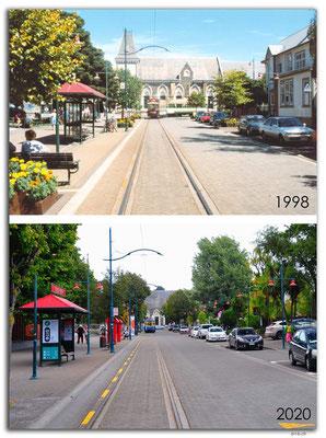 NZ0748.Christchurch.Worcester Street.1998+2020