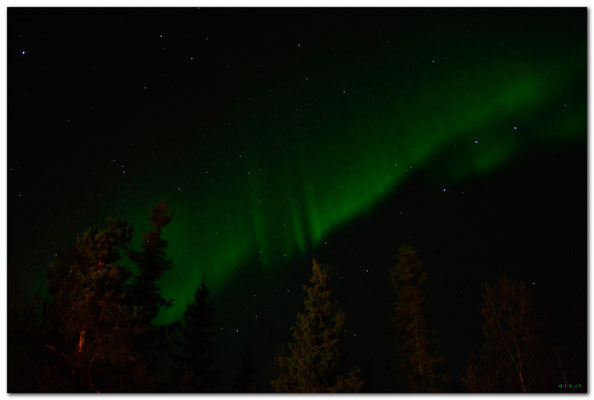 SE0043 Nordlicht