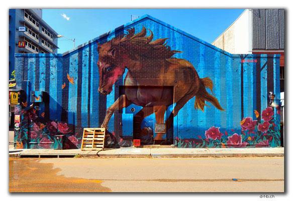 AU0012.Darwin.Streetart