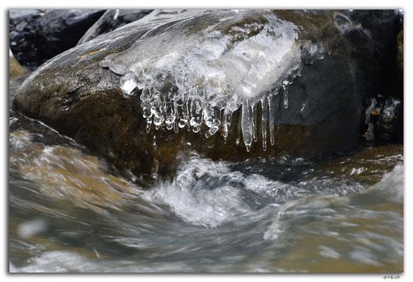 GW0016.Gletscherschlucht