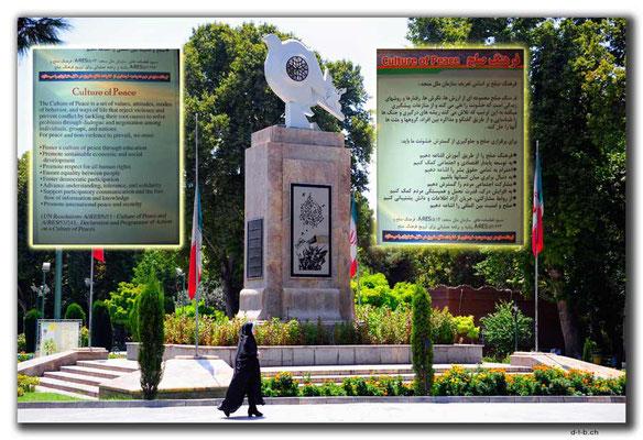 IR0039.Tehran Peace Monument