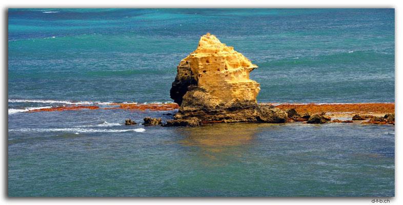 AU1154.Bay of Islands