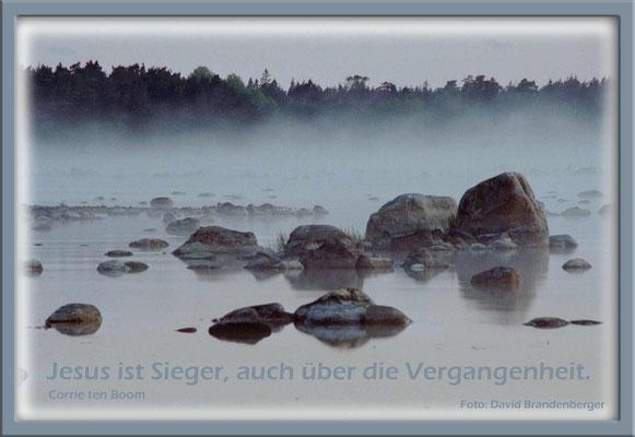 S0068.Morgen.Gotland,SE