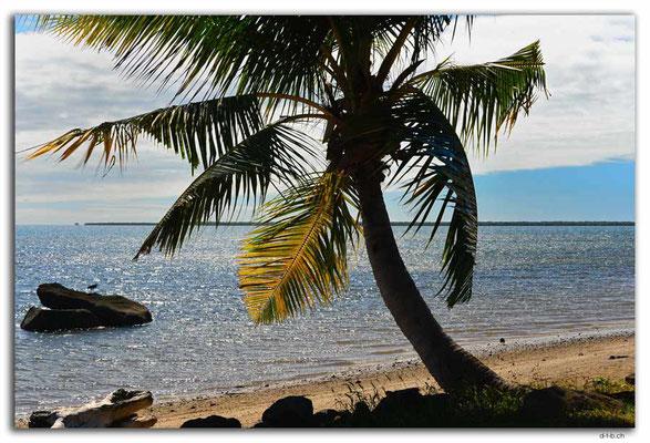 FJ0081.Vatia Beach
