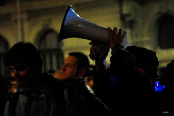 ROB017.Bukarest.Demonstration