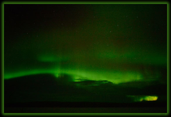 SE0134.Norrsken