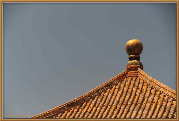C0037Halle der Berührung von Himmel und Erde,Verbotene Stadt.Peking