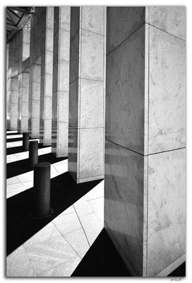 AU1512.Canberra.Parliament