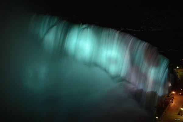 CA0370 Niagara Falls