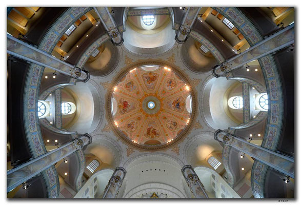 DE316.Dresden.Frauenkirche