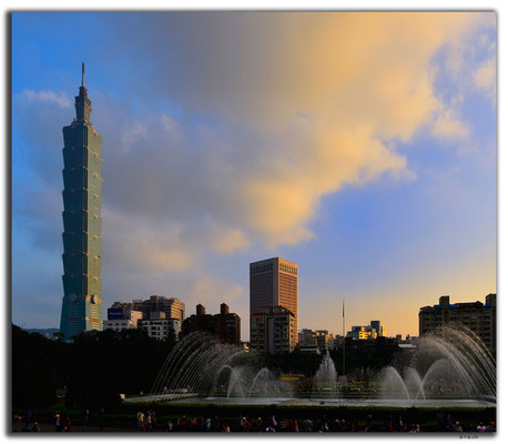 TW0023.Taipei.101