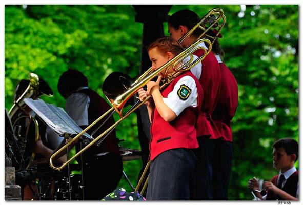 PL065.Czestochowa.Jugendorchester