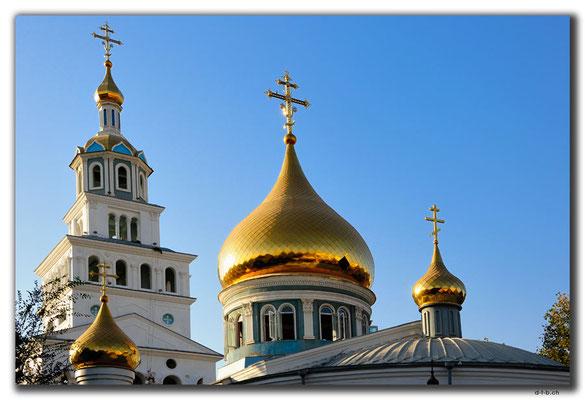 UZ0162.Tashkent.Assumption Cathedral