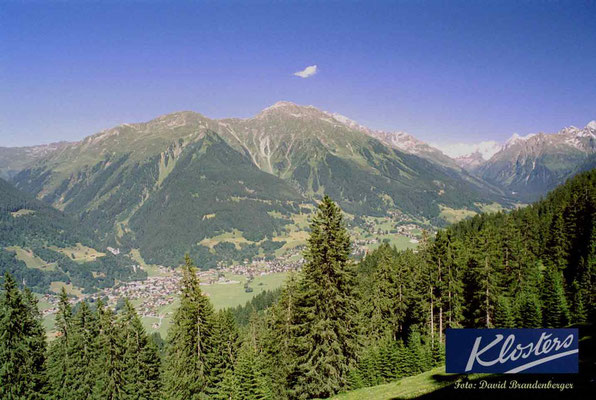 P0016.Klosters.CH