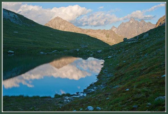 A0637.Novaier Seeli.Klosters.CH