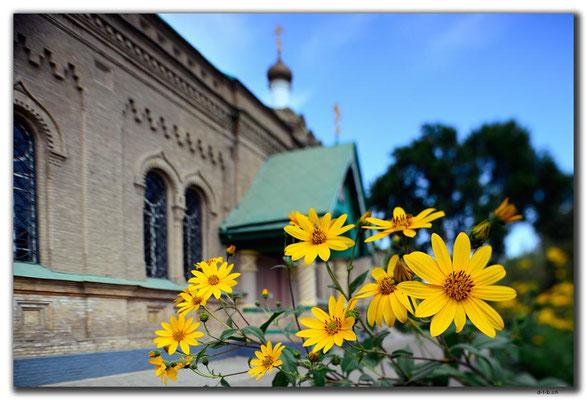 UZ0102.Samarkand.St.Aleksi Cathedral