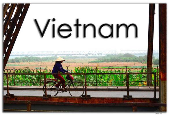 Fotogalerie Vietnam / Photogallery Vietnam