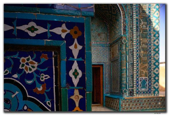 UZ0150.Samarkand.Shah-i Zinda