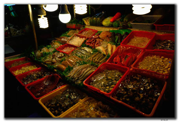 TW0033.Taipei.Wuzhou Night Market