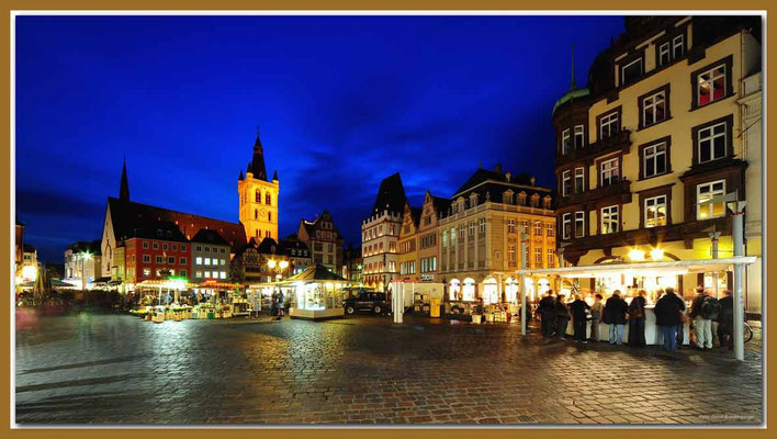 A0590.Marktplatz.Trier.