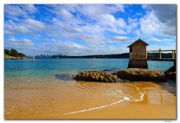 AU1620.Sydney.Camp Cove