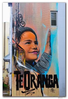 NZ0191.Whangarei.Streetart.Te Oranga