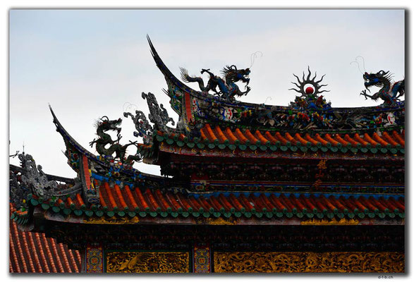 TW0029.Taipei.Longshan Temple