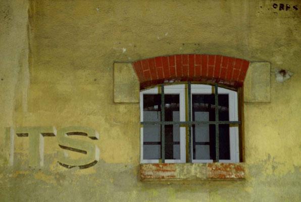 Frankreich,Tarbes