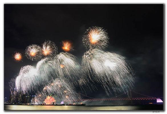 KR0245.Busan.Feuerwerkfestival