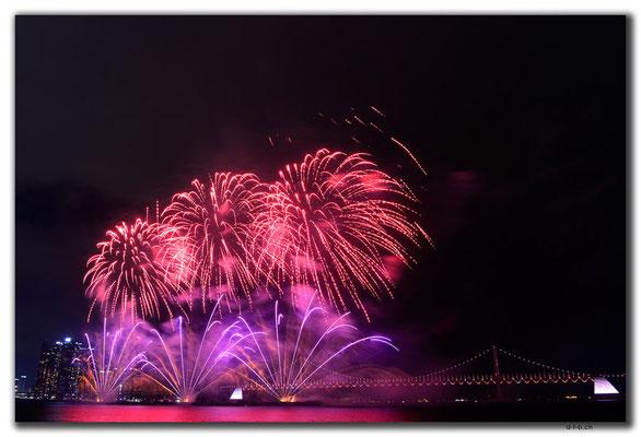 KR0236.Busan.Feuerwerkfestival