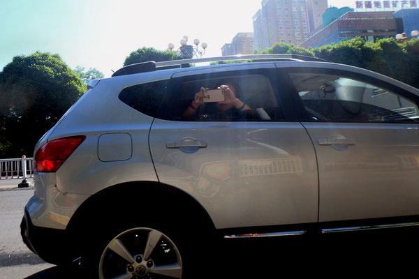 China,Auto04