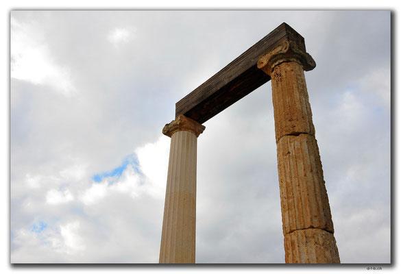 GR0349.Epidavros